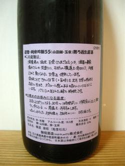 20101119004